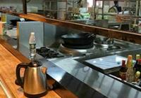 长沙万博manbext官网在线厂-厨电发展势头良好 小型厨具需走专业化道路