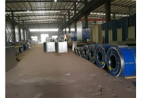 通风管道消声器技术原理是什么?